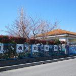 青徳幼稚園